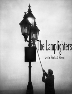 TheLamplightersImage